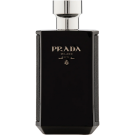 PRADA L'Homme Intense Eau de Parfum