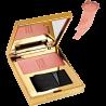 ELIZABETH ARDEN Beautiful Color Radiance Blush Sweet Peach 02