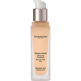 ELIZABETH ARDEN Flawless Finish Skincaring Foundation Fair Skin - Neutral Tone 150N