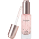 ELIZABETH ARDEN Flawless Start Hydrating Serum Primer 25 ml