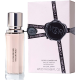 VIKTOR & ROLF Petite Flowerbomb Eau de Parfum 20 ml