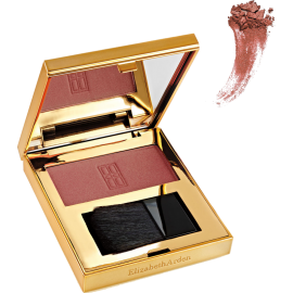 ELIZABETH ARDEN Beautiful Color Radiance Blush Tearose 08