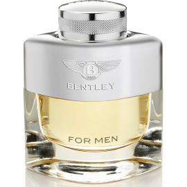 BENTLEY For Men Eau de Toilette 60 ml