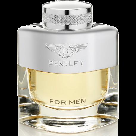 BENTLEY For Men Eau de Toilette 60 ml
