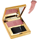 ELIZABETH ARDEN Beautiful Color Radiance Blush Sunblush 09