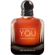 GIORGIO ARMANI Emporio Armani Stronger With You Absolutely Parfum 100 ml