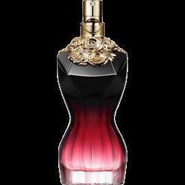 """JEAN PAUL GAULTIER """"La Belle"""" Le Parfum Eau de Parfum Intense"""