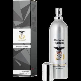 LES PERLES D'ORIENT National Parfum Eau de Parfum 150 ml