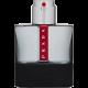 PRADA Luna Rossa Carbon Eau de Toilette 50 ml