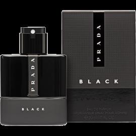 PRADA Luna Rossa Black Eau de Parfum 50 ml