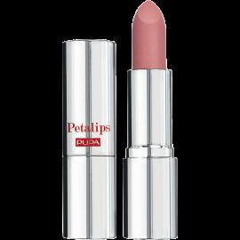 PUPA Petalips Pink Magnolia 001