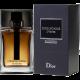 DIOR Dior Homme Intense Eau de Parfum 150 ml