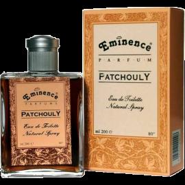 EMINENCE Patchouly Eau de Toilette