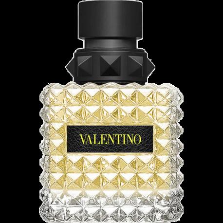 VALENTINO Born in Roma Yellow Dream Donna Eau de Parfum 30 ml