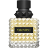 VALENTINO Born in Roma Yellow Dream Donna Eau de Parfum