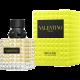 VALENTINO Born in Roma Yellow Dream Donna Eau de Parfum 50 ml