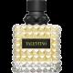 VALENTINO Born in Roma Yellow Dream Donna Eau de Parfum 100 ml