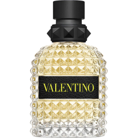 VALENTINO Born in Roma Yellow Dream Uomo Eau de Toilette