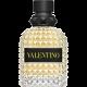 VALENTINO Born in Roma Yellow Dream Uomo Eau de Toilette 50 ml