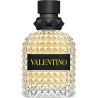 VALENTINO Born in Roma Yellow Dream Uomo Eau de Toilette