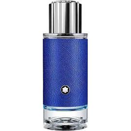 MONTBLANC Explorer Ultra Blue Eau de Parfum 30 ml