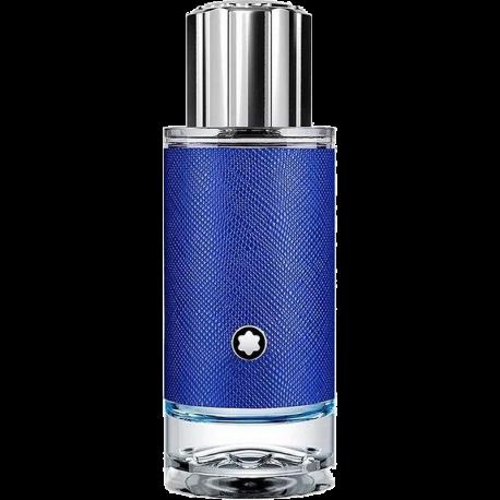 MONTBLANC Explorer Ultra Blue Eau de Parfum 30 ml