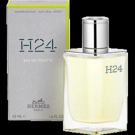 HERMÈS H24 Eau de Toilette 50 ml