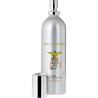 LES PERLES D'ORIENT One Essence Eau de Parfum 150 ml