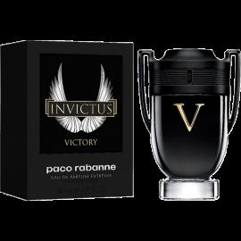 PACO RABANNE Invictus Victory Eau de Parfum Extrême 50 ml