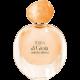 GIORGIO ARMANI Terra di Gioia Eau de Parfum 30 ml