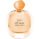 GIORGIO ARMANI Terra di Gioia Eau de Parfum 100 ml