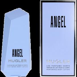 THIERRY MUGLER Angel Perfuming Body Lotion 200 ml