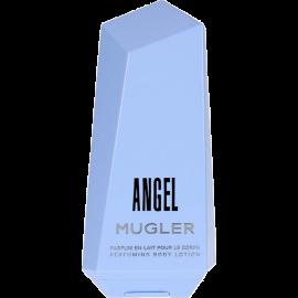 MUGLER Angel Perfuming Body Lotion