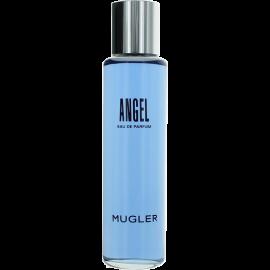 MUGLER Angel Eau de Parfum Refill Bottle