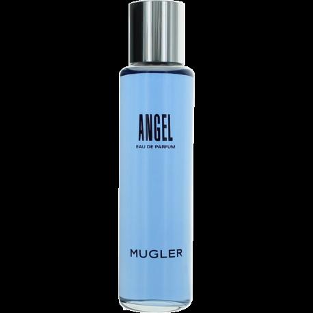 MUGLER Angel Eau de Parfum Refill Bottle 100 ml - Ricarica
