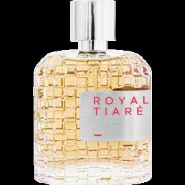 LPDO Royal Tiaré Eau de Parfum Intense