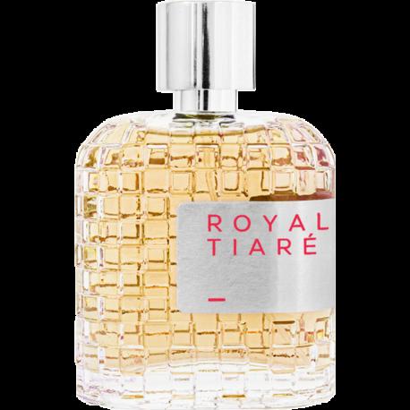LPDO Royal Tiaré Eau de Parfum Intense 100 ml