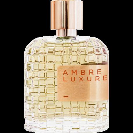 LPDO Ambre Luxure Eau de Parfum Intense 100 ml