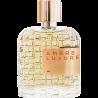LPDO Ambre Luxure Eau de Parfum Intense