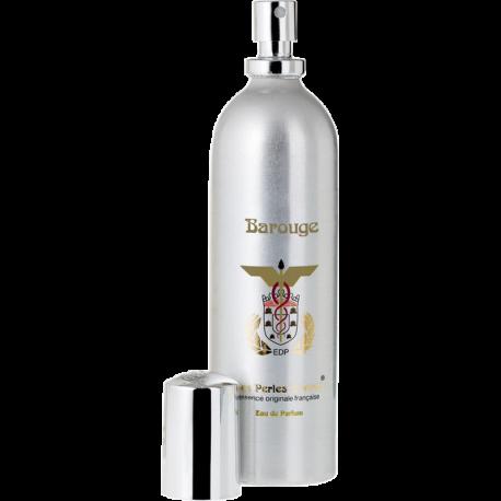 LES PERLES D'ORIENT Barouge Eau de Parfum 150 ml