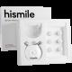 HISMILE PAP+ LED Teeth Whitening Kit
