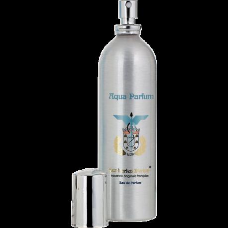 LES PERLES D'ORIENT Aqua Parfum Eau de Parfum 150 ml