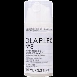 OLAPLEX No.0 Intensive Bond Building Hair Treatment 100 ml