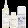 OLAPLEX The Bond Treatment System