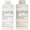 OLAPLEX Daily Cleanse & Condition Duo