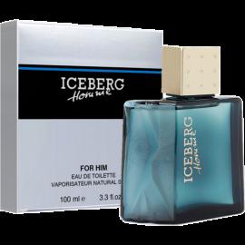 ICEBERG Homme Eau de Toilette 100 ml