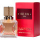 VALENTINO Voce Viva Intensa Eau de Parfum Intense 30 ml