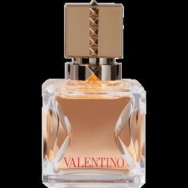 VALENTINO Voce Viva Intensa Eau de Parfum Intense