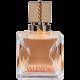 VALENTINO Voce Viva Intensa Eau de Parfum Intense 50 ml