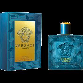 VERSACE Eros Parfum 100 ml